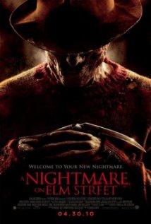 https://cdn.film-fish.comA Nightmare on Elm Street