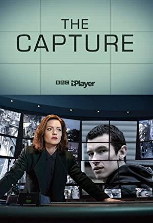 https://cdn.film-fish.comThe Capture