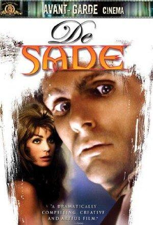 https://cdn.film-fish.comDe Sade