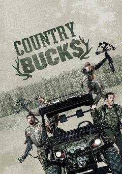 https://cdn.film-fish.comCountry Buck$