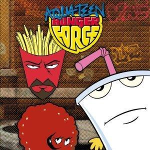 https://cdn.film-fish.comAqua Teen Hunger Force