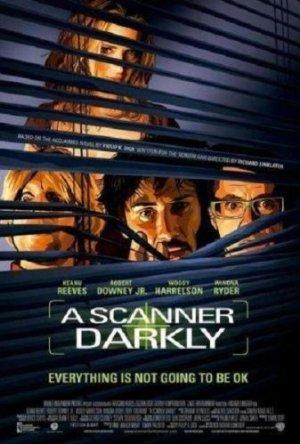 https://cdn.film-fish.comA Scanner Darkly