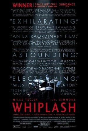 https://cdn.film-fish.comWhiplash