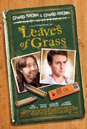 https://cdn.film-fish.comLeaves of Grass