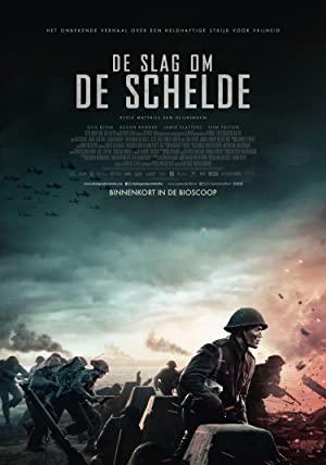 https://cdn.film-fish.comThe Forgotten Battle (De slag om de Schelde)