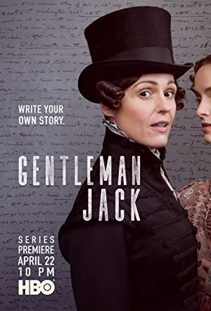 https://cdn.film-fish.comGentleman Jack