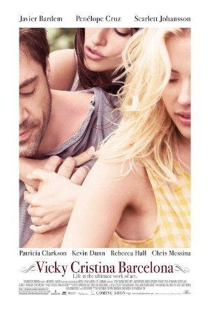 https://cdn.film-fish.comVicky Cristina Barcelona