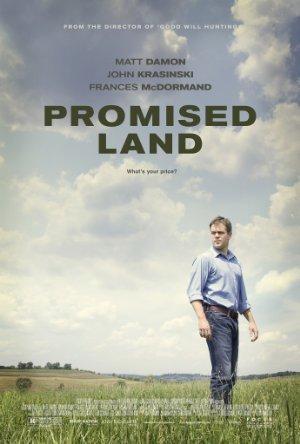 https://cdn.film-fish.comPromised Land