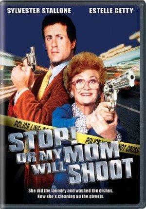 https://cdn.film-fish.comStop! Or My Mom Will Shoot