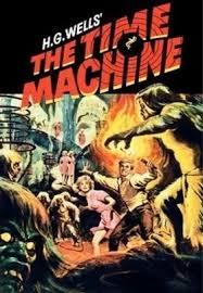 https://cdn.film-fish.comThe Time Machine