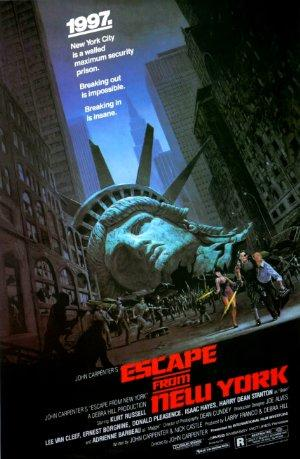 https://cdn.film-fish.comEscape from New York