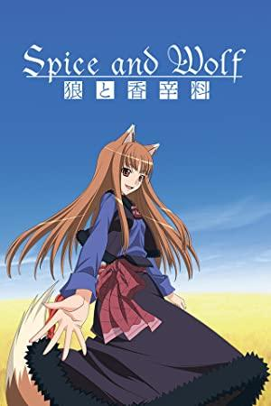 https://cdn.film-fish.comSpice and Wolf