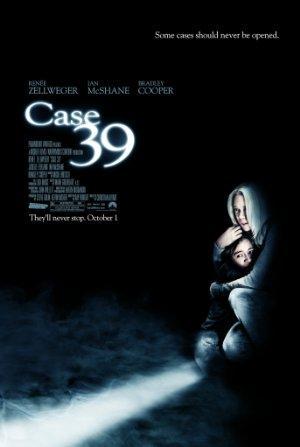 https://cdn.film-fish.comCase 39