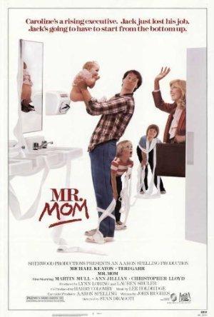 https://cdn.film-fish.comMr Mom