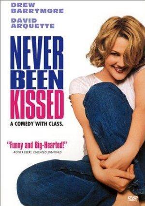 https://cdn.film-fish.comNever Been Kissed