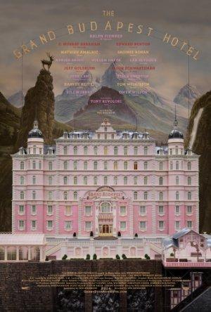 https://cdn.film-fish.comThe Grand Budapest Hotel