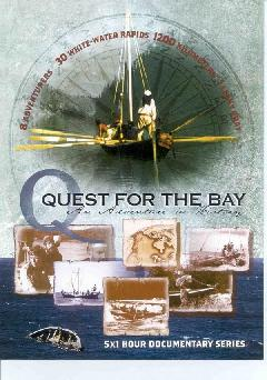 https://cdn.film-fish.comQuest for the Bay