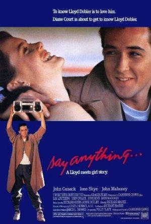 https://cdn.film-fish.comSay Anything...