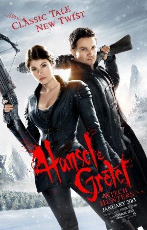 https://cdn.film-fish.comHansel & Gretel: Witch Hunters
