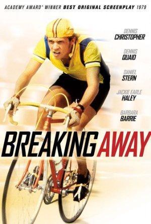 https://cdn.film-fish.comBreaking Away