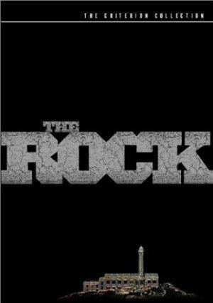 https://cdn.film-fish.comThe Rock