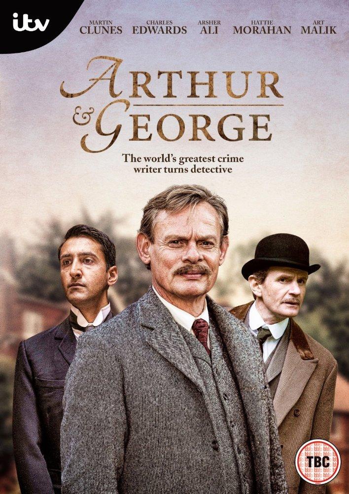 https://cdn.film-fish.comArthur & George