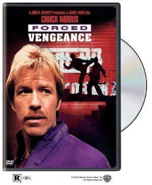https://cdn.film-fish.comForced Vengeance