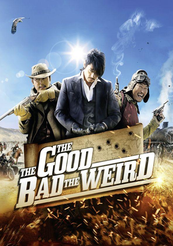 https://cdn.film-fish.comThe Good The Bad The Weird aka