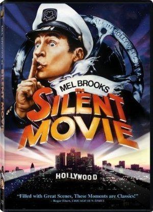 https://cdn.film-fish.comSilent Movie