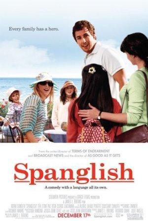 https://cdn.film-fish.comSpanglish