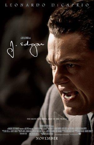https://cdn.film-fish.comJ. Edgar