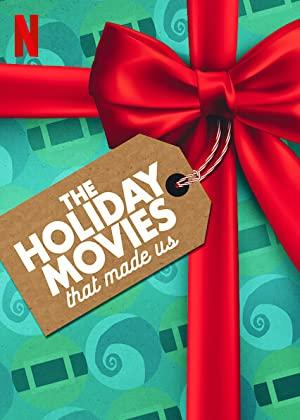 https://cdn.film-fish.comThe Holiday Movies that Made Us
