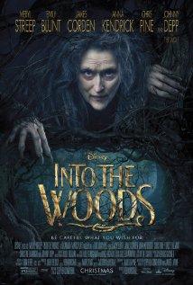 https://cdn.film-fish.comInto the Woods