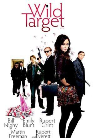 https://cdn.film-fish.comWild Target