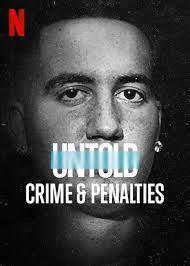 https://cdn.film-fish.comUntold: Crimes and Penalties