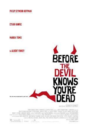 https://cdn.film-fish.comBefore the Devil Knows You're Dead