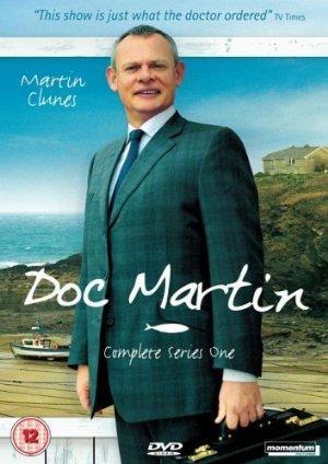 https://cdn.film-fish.comDoc Martin
