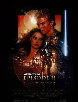https://cdn.film-fish.comStar Wars: Episode II – Attack of the Clones