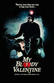 https://cdn.film-fish.comMy Bloody Valentine