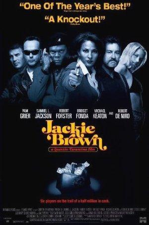 https://cdn.film-fish.comJackie Brown