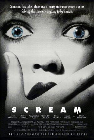 https://cdn.film-fish.comScream