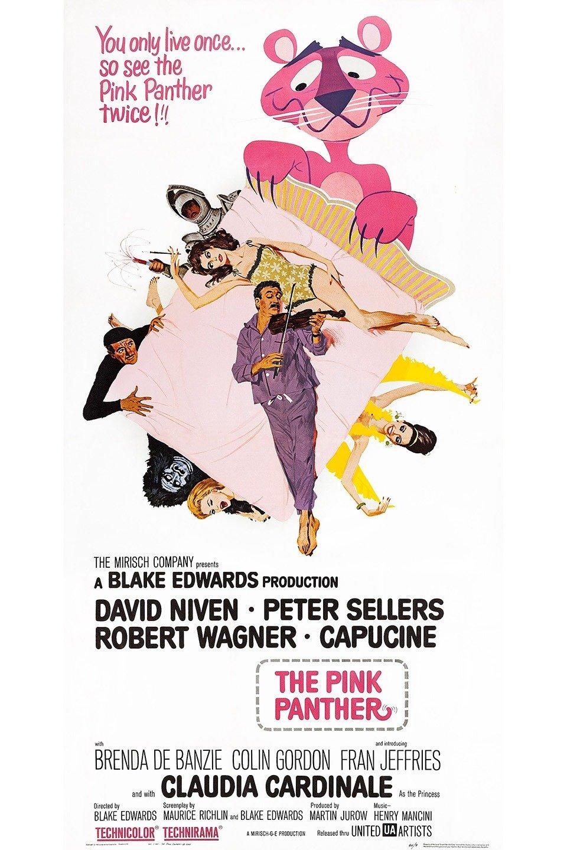 https://cdn.film-fish.comThe Pink Panther