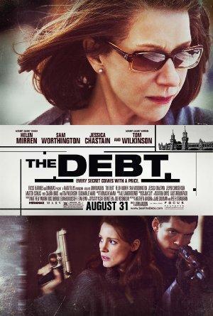 https://cdn.film-fish.comThe Debt