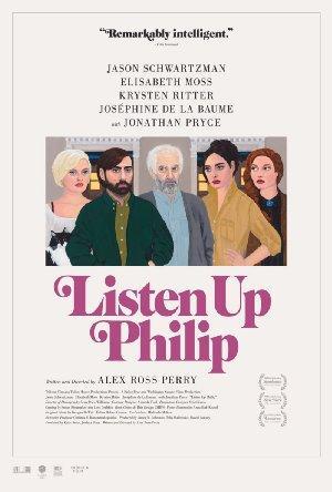 https://cdn.film-fish.comListen Up Philip