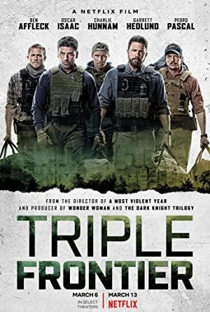 https://cdn.film-fish.comTriple Frontier