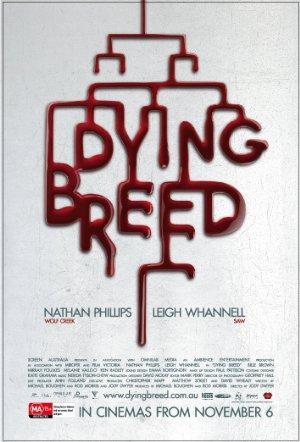 https://cdn.film-fish.comDying Breed