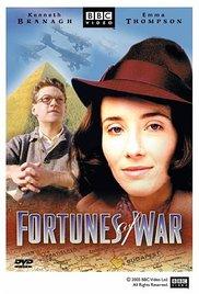 https://cdn.film-fish.comFortunes of War