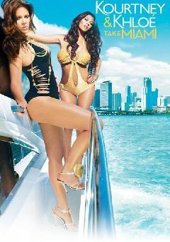 https://cdn.film-fish.comKourtney & Kim Take Miami