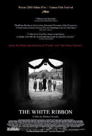 https://cdn.film-fish.comThe White Ribbon