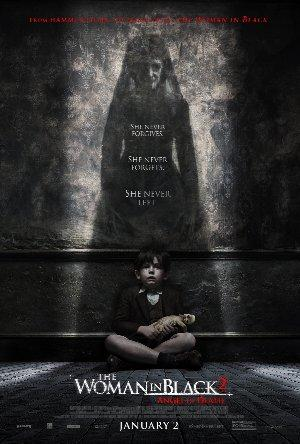 https://cdn.film-fish.comThe Woman in Black 2: Angel of Death